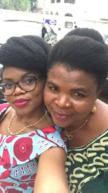 IMG_1514 African Hair Summit 2016 Recap