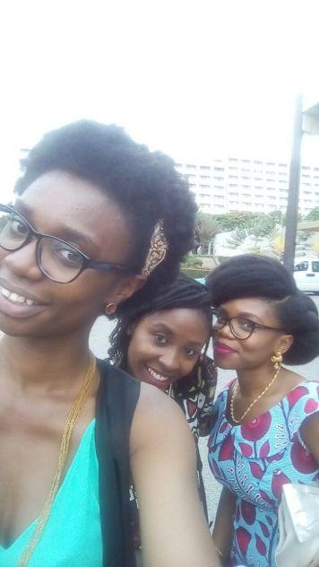 IMG_1559 African Hair Summit 2016 Recap