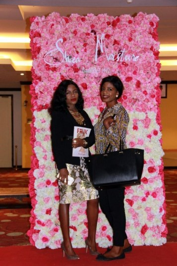 IMG_8720 African Hair Summit 2016 Recap