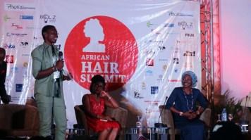 IMG_8757-2 African Hair Summit 2016 Recap