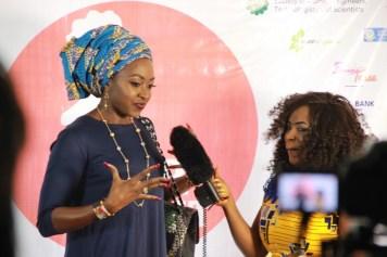 IMG_8792 African Hair Summit 2016 Recap