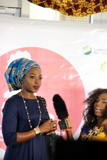 IMG_8793 African Hair Summit 2016 Recap