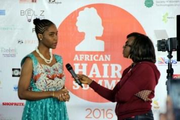 IMG_8816 African Hair Summit 2016 Recap