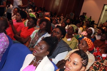 IMG_8849 African Hair Summit 2016 Recap