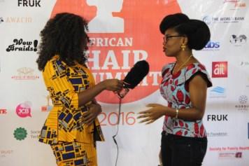 IMG_9083 African Hair Summit 2016 Recap