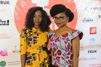 IMG_9092_renamed_29934 African Hair Summit 2016 Recap