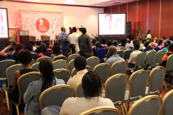 IMG_9181-1 African Hair Summit 2016 Recap