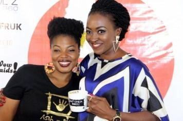 IMG_9203 African Hair Summit 2016 Recap