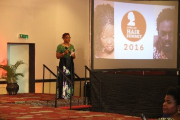IMG_9253_renamed_12802 African Hair Summit 2016 Recap