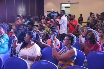 IMG_9308_renamed_8096 African Hair Summit 2016 Recap