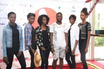 IMG_9353_renamed_27969 African Hair Summit 2016 Recap