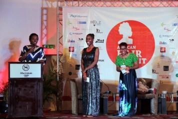 IMG_9357 African Hair Summit 2016 Recap
