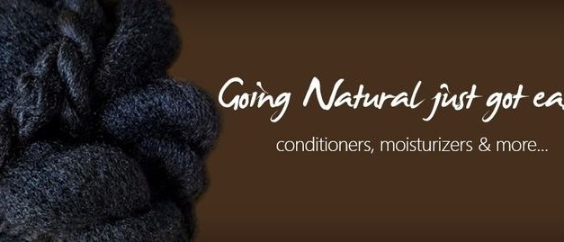 Igbocurls App Tip of the Day
