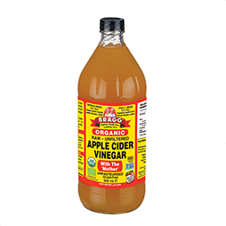 044298_A Where To Find Wholesale Braggs Apple Cider Vinegar and PET Plastic Bottles in Nigeria