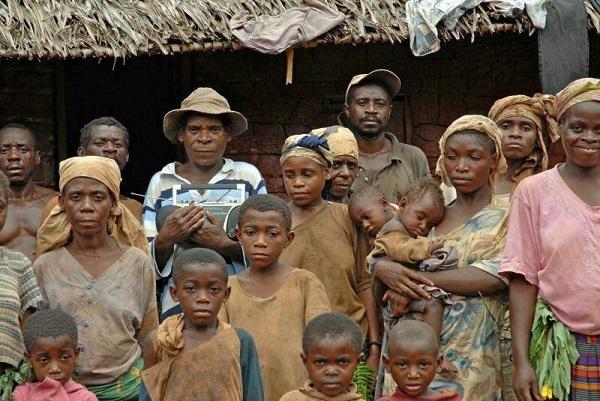 Igbo of Equatorial Guinea