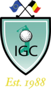 International Golf Club Belgium