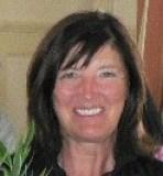 Suzanne - Champion 2017