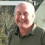 Tim Metzger