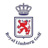 Royal Limburg