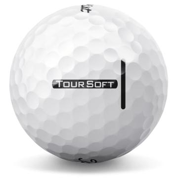 IGC Logo Balls