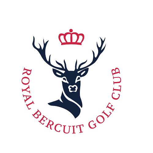 Royal Bercuit