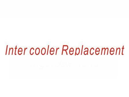 Centac-cooler
