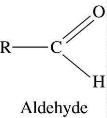 Alcohol Organic Chemistry alcohol names, alcohol formula