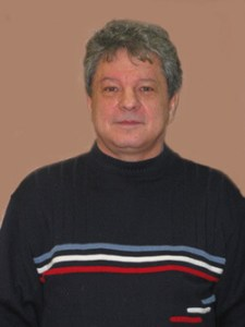 andriev