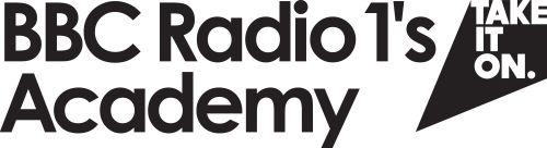 BBC Radio 1 Academy