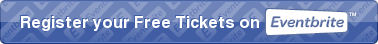 Eventbrite button
