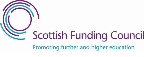 scottish_funding_council_logo