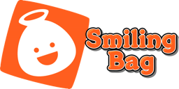 Smiling Bag Games
