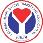 Freeman Heart and Lung Transplant Association