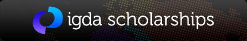 igda_scholarships