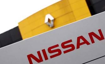 Nissan'dan flaş Renault açıklaması! Eğer birleşirlerse…
