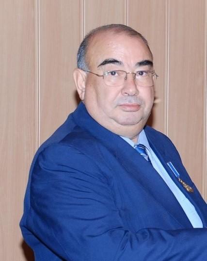 "Artantaş: ""Azerbaycan'ın gurur günü kutlu olsun"""