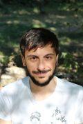 Antonio_Schettino