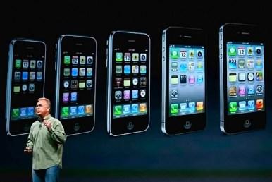 Iphone_Comparison_1-5