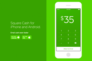 Cash_-_Email_money_to_anyone___Square-650x435