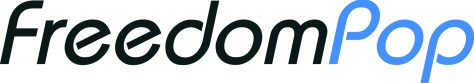 FreedomPop-Logo