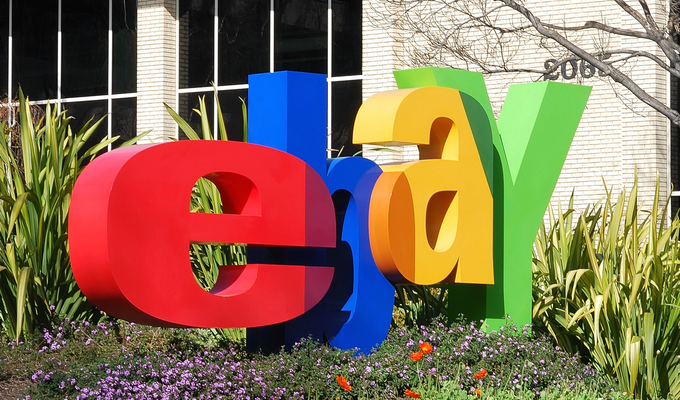eBay-data-breach-680x400