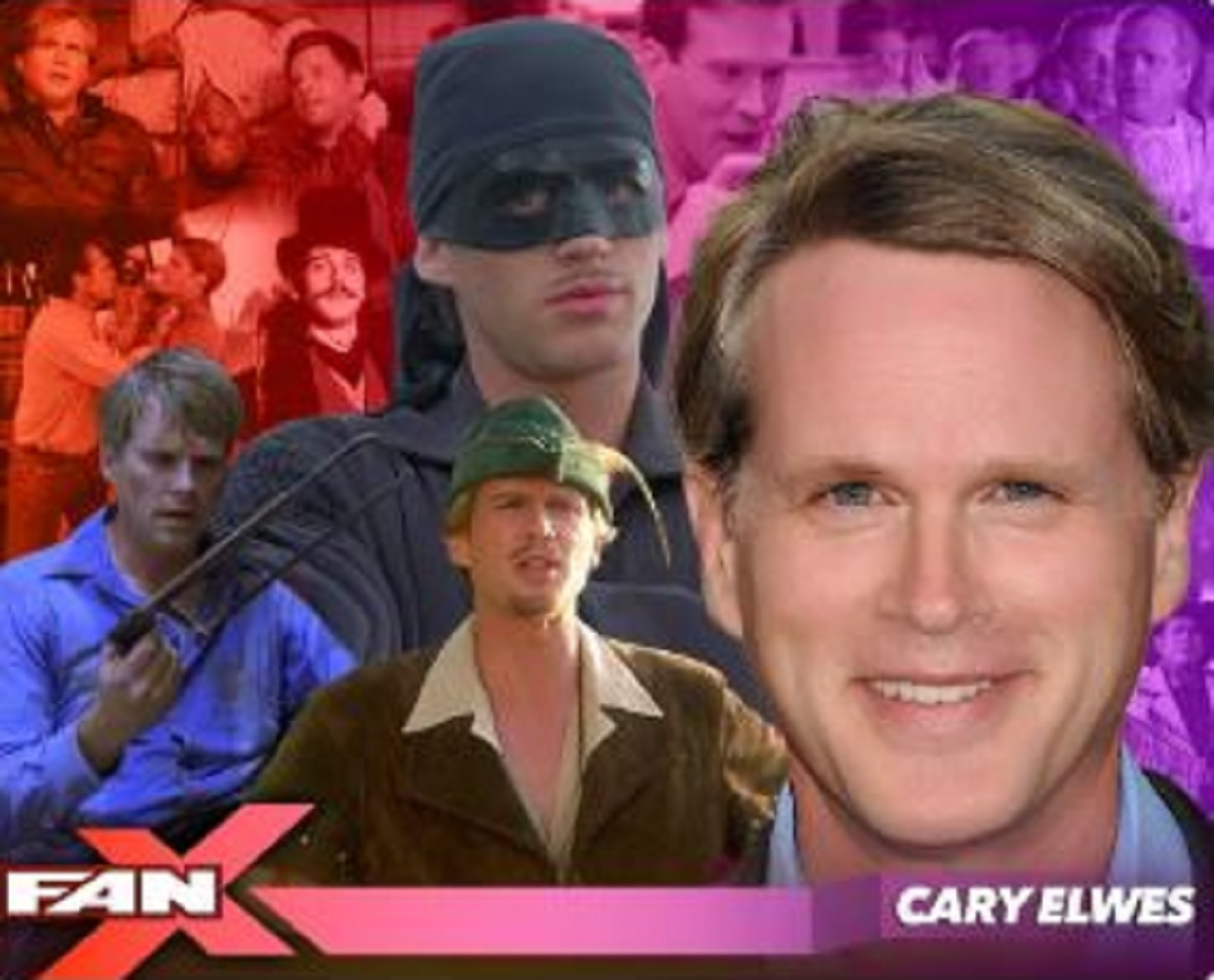 fanx 2017 celebrity guests