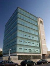 edificioMBC
