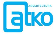logo_atko_2