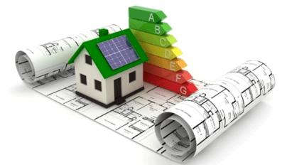 certificacion-energetica-edificios