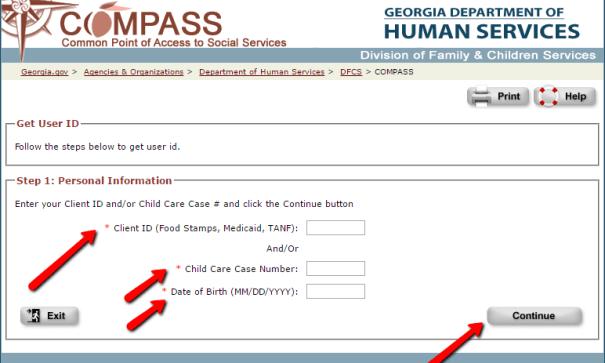 ga_compass_user_id_reset