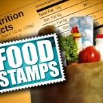 """""""Georgia food stamps list"""""""