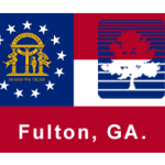 """""""Find the Nearest Fulton County DFCS Office"""""""