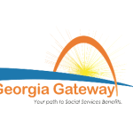 Gateway.ga.gov System Down