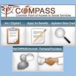 """""""www.compass.ga.gov Renew My Benefits"""""""